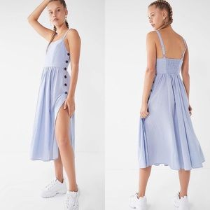 Urban Outfitters Dresses - URBAN OUTFITTERS Kaye Dress